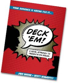 Deck-em_image